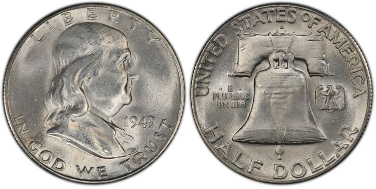 http://images.pcgs.com/CoinFacts/34515869_111219939_550.jpg