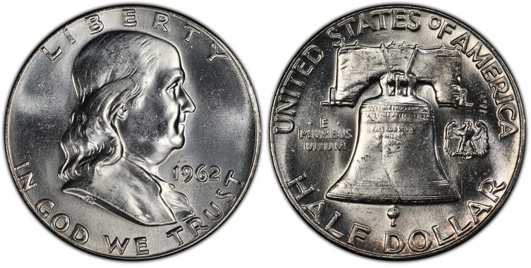 http://images.pcgs.com/CoinFacts/34515878_111221099_550.jpg