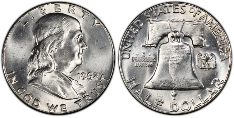 http://images.pcgs.com/CoinFacts/34515881_111221135_550.jpg