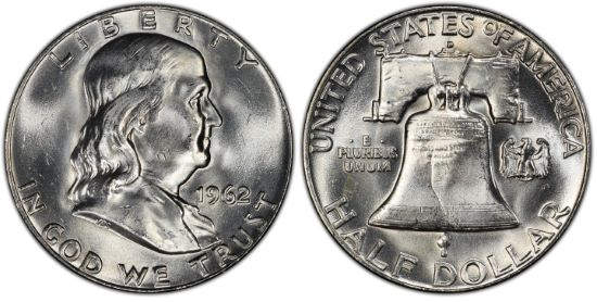 http://images.pcgs.com/CoinFacts/34515884_111221172_550.jpg