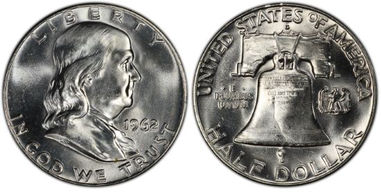 http://images.pcgs.com/CoinFacts/34515885_111221175_550.jpg