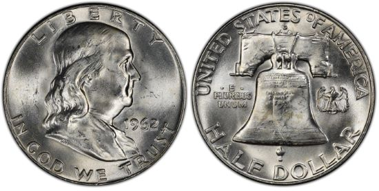 http://images.pcgs.com/CoinFacts/34515886_111221173_550.jpg