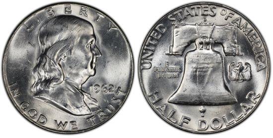 http://images.pcgs.com/CoinFacts/34515887_111221185_550.jpg