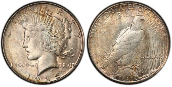 http://images.pcgs.com/CoinFacts/34515922_99578807_550.jpg