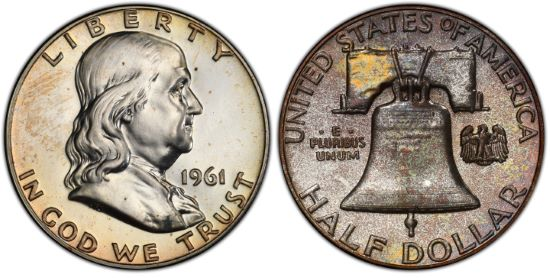 http://images.pcgs.com/CoinFacts/34517424_107482228_550.jpg