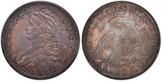 http://images.pcgs.com/CoinFacts/34518612_102113199_550.jpg