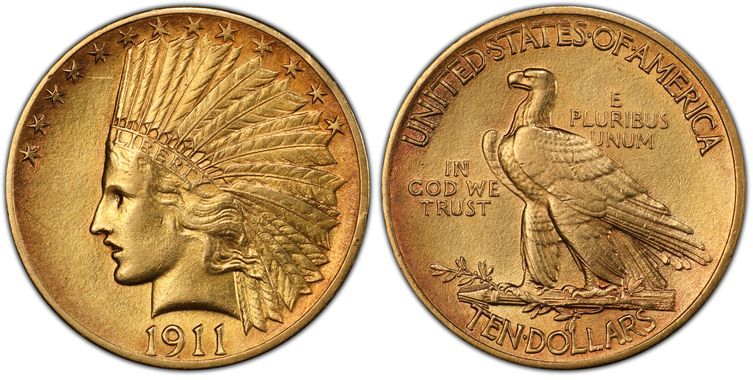 http://images.pcgs.com/CoinFacts/34519310_108251837_550.jpg