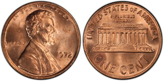http://images.pcgs.com/CoinFacts/34519861_110591285_550.jpg