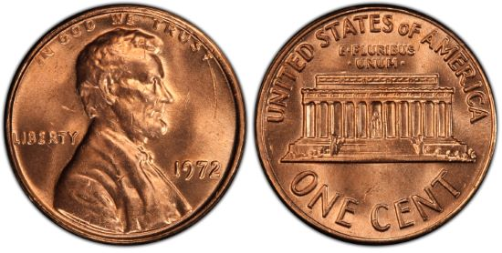 http://images.pcgs.com/CoinFacts/34519862_110590375_550.jpg