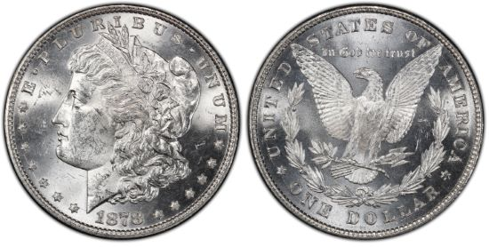 http://images.pcgs.com/CoinFacts/34520200_108444461_550.jpg