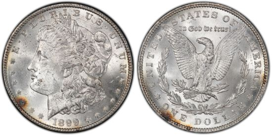 http://images.pcgs.com/CoinFacts/34520202_108444649_550.jpg
