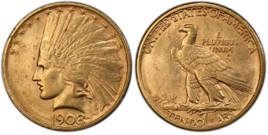 http://images.pcgs.com/CoinFacts/34520210_102020439_550.jpg