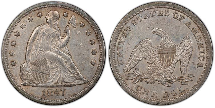 http://images.pcgs.com/CoinFacts/34520211_102020444_550.jpg