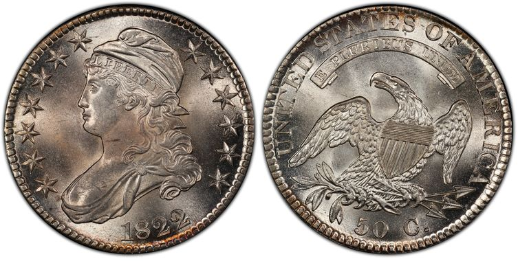 http://images.pcgs.com/CoinFacts/34520220_77394462_550.jpg