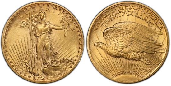http://images.pcgs.com/CoinFacts/34520222_108602385_550.jpg