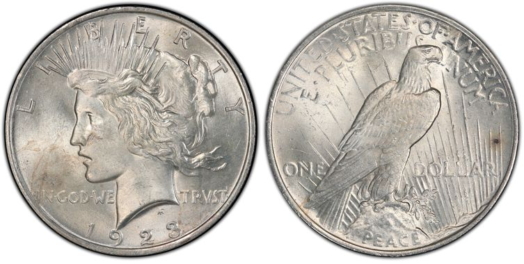 http://images.pcgs.com/CoinFacts/34520603_108440144_550.jpg