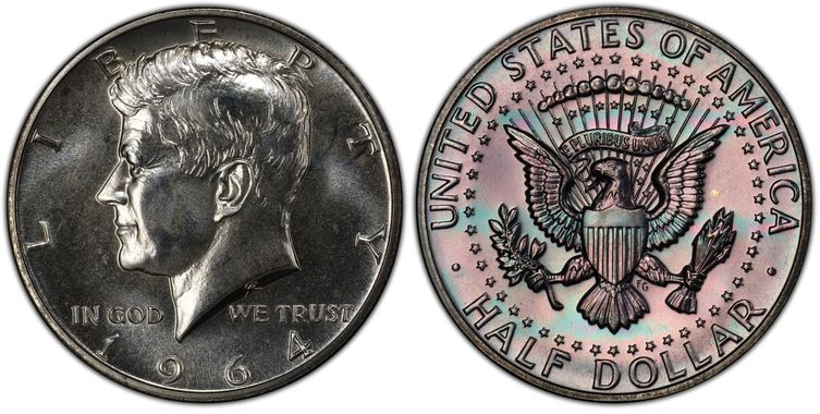 http://images.pcgs.com/CoinFacts/34520651_108681798_550.jpg