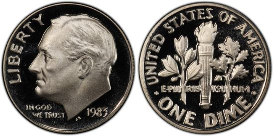 http://images.pcgs.com/CoinFacts/34520664_102119390_550.jpg