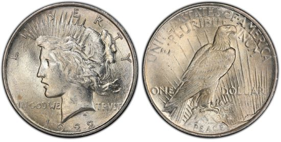 http://images.pcgs.com/CoinFacts/34520742_102121050_550.jpg