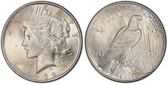 http://images.pcgs.com/CoinFacts/34520743_102121031_550.jpg