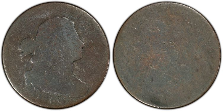 http://images.pcgs.com/CoinFacts/34521061_102014474_550.jpg