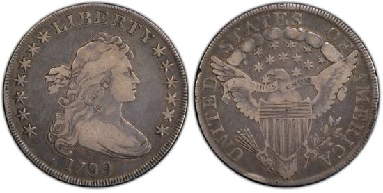 http://images.pcgs.com/CoinFacts/34521542_102113732_550.jpg