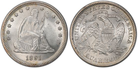 http://images.pcgs.com/CoinFacts/34522036_102119900_550.jpg