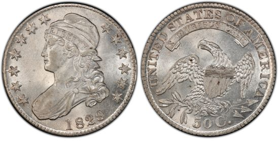 http://images.pcgs.com/CoinFacts/34522037_102124510_550.jpg