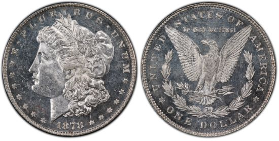http://images.pcgs.com/CoinFacts/34523636_101952311_550.jpg