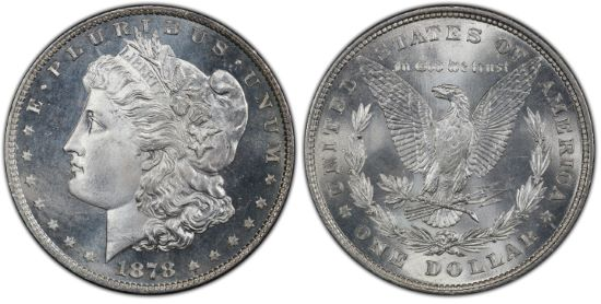 http://images.pcgs.com/CoinFacts/34523647_101902776_550.jpg