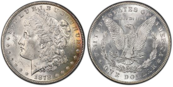 http://images.pcgs.com/CoinFacts/34524117_108226834_550.jpg