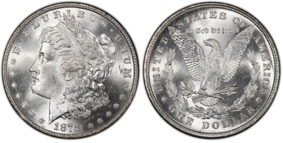http://images.pcgs.com/CoinFacts/34524120_108226940_550.jpg