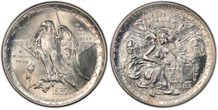 http://images.pcgs.com/CoinFacts/34524172_102124831_550.jpg
