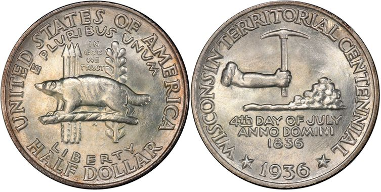 http://images.pcgs.com/CoinFacts/34524175_102124147_550.jpg