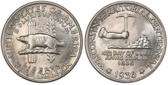 http://images.pcgs.com/CoinFacts/34524182_102118437_550.jpg
