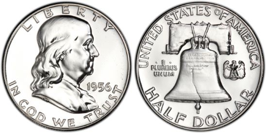 http://images.pcgs.com/CoinFacts/34524185_102118466_550.jpg
