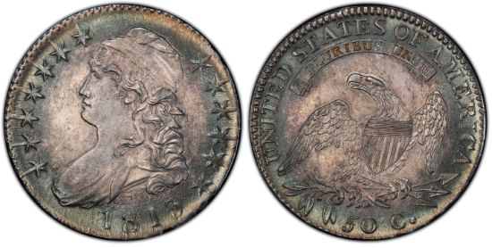 http://images.pcgs.com/CoinFacts/34524216_102021500_550.jpg