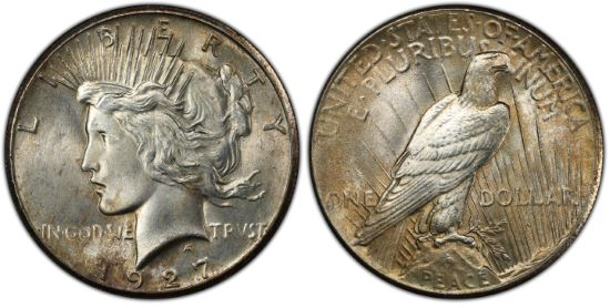 http://images.pcgs.com/CoinFacts/34524233_101960057_550.jpg