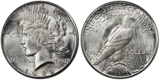 http://images.pcgs.com/CoinFacts/34524412_102018761_550.jpg