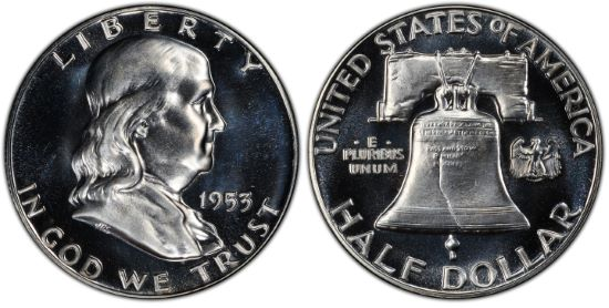 http://images.pcgs.com/CoinFacts/34524585_101953267_550.jpg