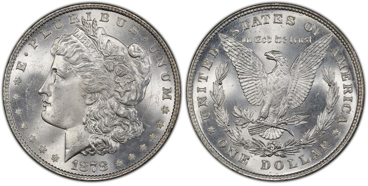 http://images.pcgs.com/CoinFacts/34527468_101962570_550.jpg
