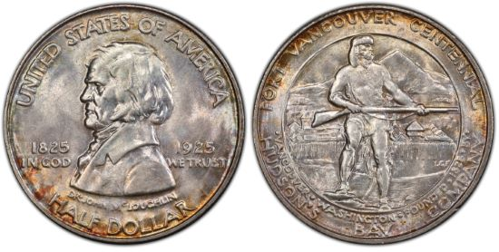 http://images.pcgs.com/CoinFacts/34527487_101952880_550.jpg