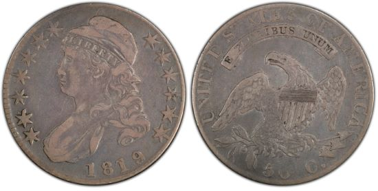 http://images.pcgs.com/CoinFacts/34527789_105408616_550.jpg