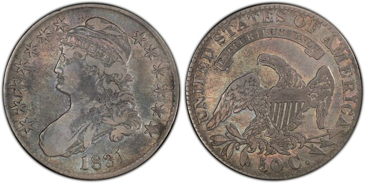 http://images.pcgs.com/CoinFacts/34527792_105409521_550.jpg