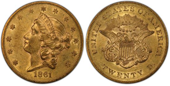 http://images.pcgs.com/CoinFacts/34527829_102017542_550.jpg