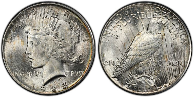 http://images.pcgs.com/CoinFacts/34528146_101960906_550.jpg
