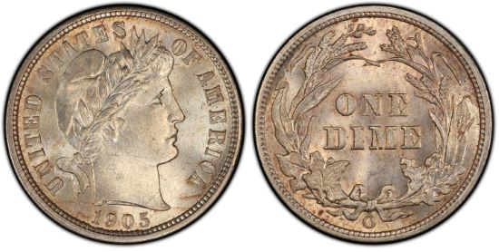 http://images.pcgs.com/CoinFacts/34532759_103638208_550.jpg