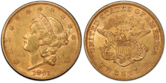 http://images.pcgs.com/CoinFacts/34533326_102120603_550.jpg