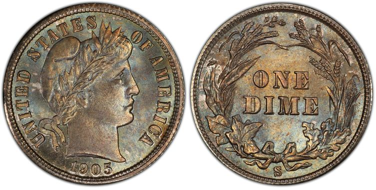 http://images.pcgs.com/CoinFacts/34533903_107480054_550.jpg