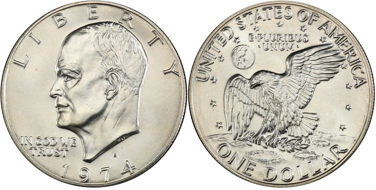 http://images.pcgs.com/CoinFacts/34534282_105199189_550.jpg